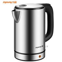 九阳(Joyoung)K17-S5电热水壶家用烧水壶电热自动断电开水壶热水壶电水壶1.7L