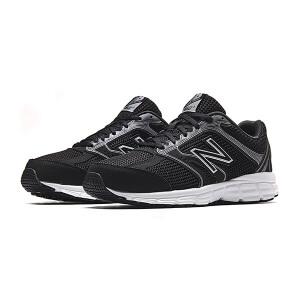 New Balance/NB男鞋跑步鞋2018轻量缓震透气运动鞋M460LB2