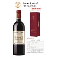 路易拉菲干 红葡萄酒