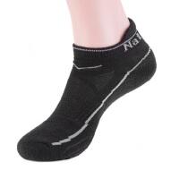 【2双装】男款运动船袜薄款隐形袜子 男士棉袜子运动袜子男款运动短袜船袜