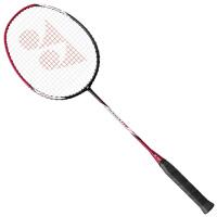 YONEX 尤尼克斯arc-lite弓箭系列羽毛球拍ARC -LITE比赛训练羽毛球拍 单拍