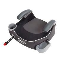 倍安杰e6g安全座椅增高垫汽车车载坐椅儿童安全座椅增高垫 3-12岁宝宝用