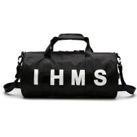 短途旅行包旅行袋手提女轻便瑜伽包运动健身包男大容量手提行李包