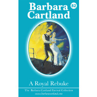 82. A Royal Rebuke