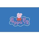 【预订】Peppa Pig:Digger World 9780241321133