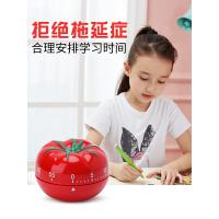 小�[�番茄�蕃茄�r�g管理倒��r器定�r迷你�W生用�和���意可�叟�