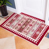 地垫门垫进门入户门口地毯门厅客厅进门垫门地垫家用脚垫门垫定制