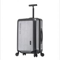 同款行李箱单杆拉杆箱万向轮男女密码箱韩版登机箱旅行箱20寸