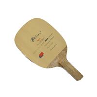 PALIO拍里奥 8603 日式乒乓球底板 5木2碳2钛 日式直板