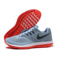 NIKE耐克男鞋2017新款跑步运动鞋898466-440