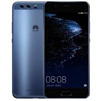 华为P10手机模型 p9 plus 模型机P8 MAX 机模 G9青春版 金属1:1 P10黑色黑屏-原厂金属