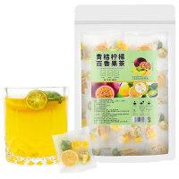 青钱柳降糖神茶 40袋  降糖茶