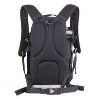 户外防盗休闲摄影包 单反双肩相机包单反包背包