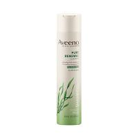 【网易考拉】Aveeno 艾维诺 天然海藻保湿焕新洗发水 311毫升/瓶 孕妇可用