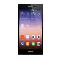 华为 P7-L09 Ascend P7 电信4G版 双卡安卓智能手机