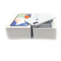 iPhoneX苹果x手机礼盒子恶搞怪生日礼物手机整人 苹果X+手机模型
