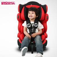 9个月-12岁儿童安全座椅婴儿宝宝车载坐椅