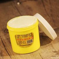 硫磺洗头膏复方硫磺软膏250g止痒控油去屑无硅油洗发水 250mL