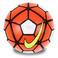 Nike 耐克 ORDEM 3 FIFA �S帽荣�足球 英超足球 SC2714-100