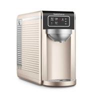 LEXY/莱克碧云泉净水器R507免安装直饮加热一体机过滤器反渗透净水机