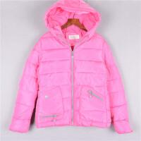 F7短款小棉袄宽松 棉衣女冬装新款女装加厚外套 冬季0.9