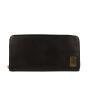 迪赛 DIESEL X02605-PR030-T2184 女款手拿包