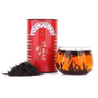 [当当自营] 憩园 甘露红茶 150g