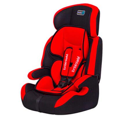 2015麦凯 儿童安全汽车座椅 坐躺式汽车安全座椅坐椅 0-6岁儿童安全座椅坐躺式汽车安全座椅坐椅 0-6岁
