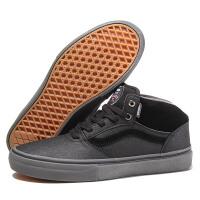 范斯Vans男鞋休闲鞋运动鞋运动休闲VN000ZDLK1G