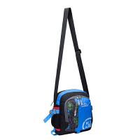 运动户外单肩包女男斜挎包韩版旅行包超轻便携皮肤包登山包小背包