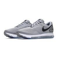 NIKE耐克男鞋跑步鞋2018新款Zoom All Out Low 2缓震运动鞋AJ0035