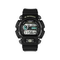 【网易考拉】CASIO 卡西欧 G Shock系列 男女通用款手表 DW9052-1B