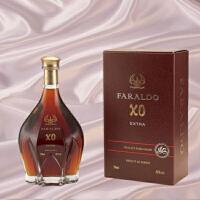 法莱多XO 700ML 单瓶