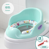 儿童马桶坐便器坐便圈男宝宝坐便圈女小孩马桶盖垫婴幼儿座垫圈