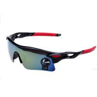 山地车轻便变色眼镜式特种兵墨镜驾驶镜夜视镜开车男用自行车SN4718