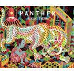 【预订】Panther