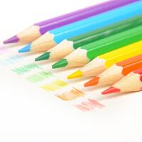 儿童画笔套装绘画学习用品画画工具小朋友蜡笔颜料水彩笔美术文具