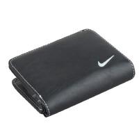 Nike 耐克 SWOOSH拉链钱包 9034009201 / 9034009014 钱包 短夹 证件包 卡包