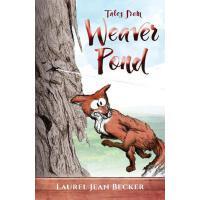 【预订】Tales from Weaver Pond