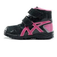 ASICS/亚瑟士2017秋冬新款男女中童(4-6岁)儿童鞋 TUW107-9020