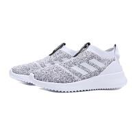 adidas阿迪达斯NEO女鞋2019新款运动鞋袜套休闲鞋F34592