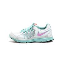 NIKE耐克 LUNAR FOREVER 3 女款 透气跑步鞋运动鞋 631428-002