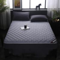海绵床垫1.8m床加厚榻榻米垫子学生宿舍1.5m床褥垫被1.2米席梦思