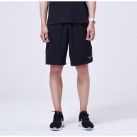 NIKE耐克男运动短裤2018新款运动比赛透气跑步训练短裤890812