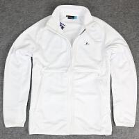 高尔夫外套男 秋冬款高尔夫男士外套风衣 防风防水高尔夫外套
