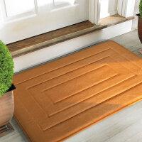 家纺地垫门垫脚垫地毯门口家用门厅进门入户吸水洗手间简约现代