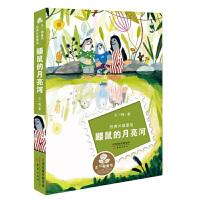 鼹鼠的月亮河 王一梅童话系列经典长篇童话书四三年级课外阅读必读书五六年级课外阅读推荐书籍儿童读物6-12岁小学生课外阅