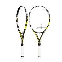 Babolat/百宝力 101176 Babolat Aero Pro Team 网球拍 碳纤维 专业单人网球拍