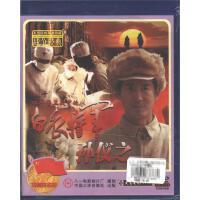 (八一)四平保卫战中的白衣将军孙仪之(单碟装)DVD( 货号:10600600120186)
