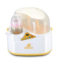 【支持礼品卡】暖奶器 母婴小家电 恒温辅食多功能 g7o